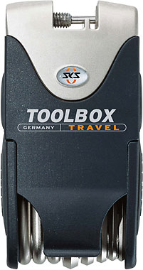 7000-toolbox trave