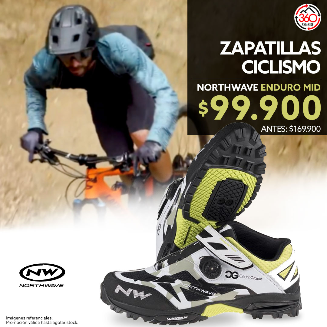 POST-OFERTAS-ZAPATILLA-ENDURO-MID