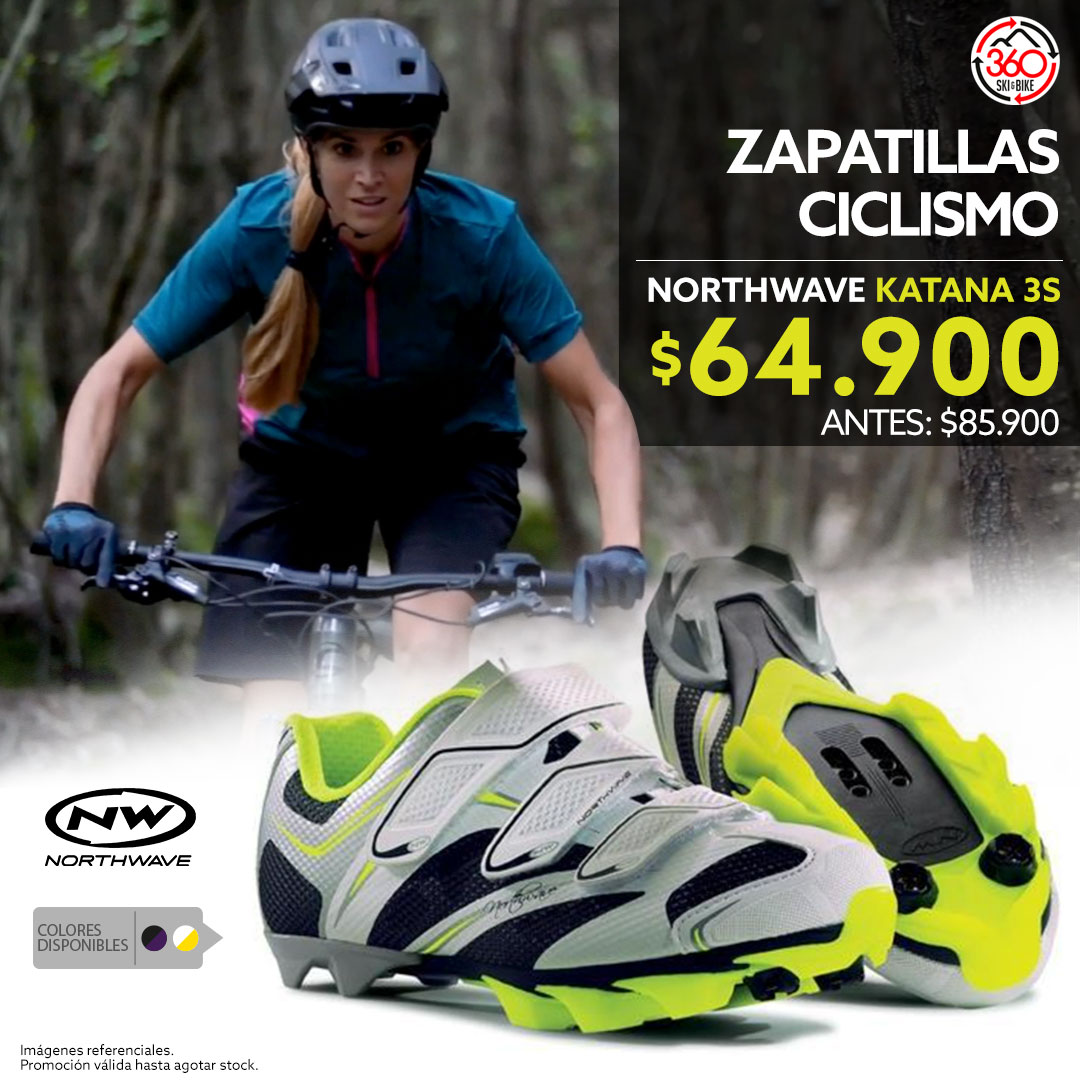 POST-OFERTAS-ZAPATILLA-KATANA-3S