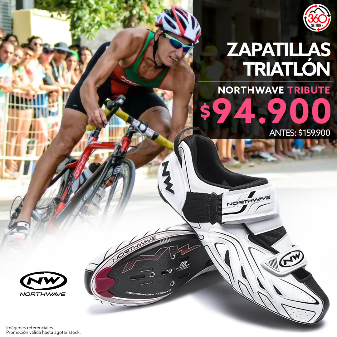 POST-OFERTAS-ZAPATILLA-TRIBUTE-TRIATHLON